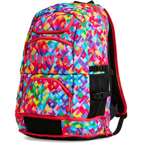 Funkita Elite Squad Backpack Stroke Rate